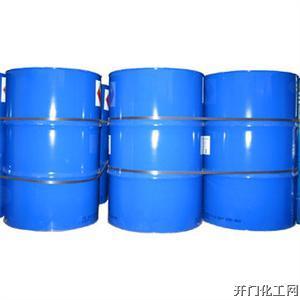 呋喃树脂固化剂