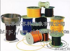 公司 中国开门化工商务网提供 -江苏苏科仪表有限公司图片