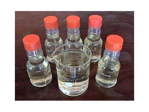 聚氨酯环保增塑剂