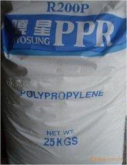 高阻隔POK塑胶原料